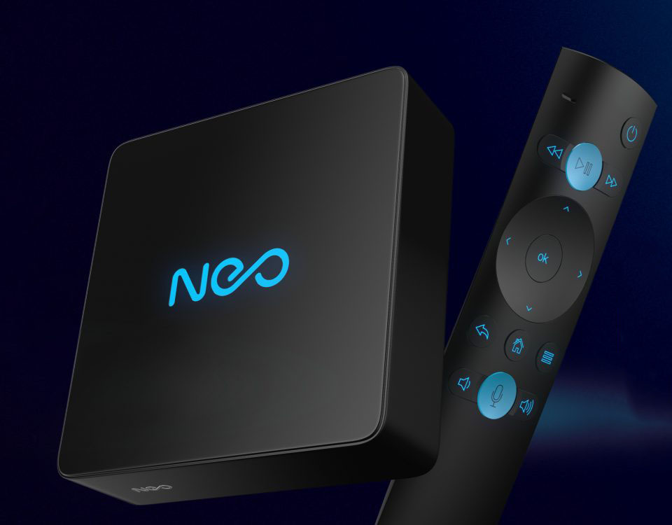 neo stb remote oblo tech news oblo technology tech iot
