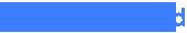 oblo google cloud logo blue