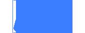 oblo e+h logo blue