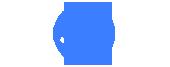 oblo jio logo blue