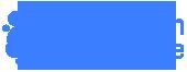 oblo telekom slovenije logo blue