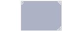 oblo mtel logo gray