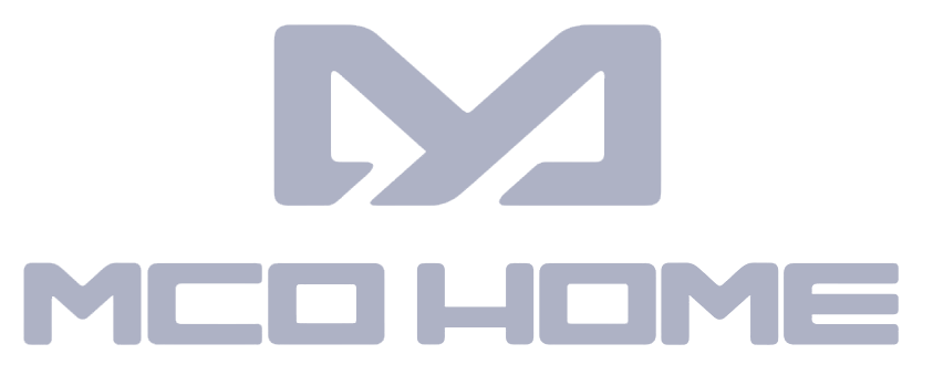 mco home smart industrial iot technology oblo