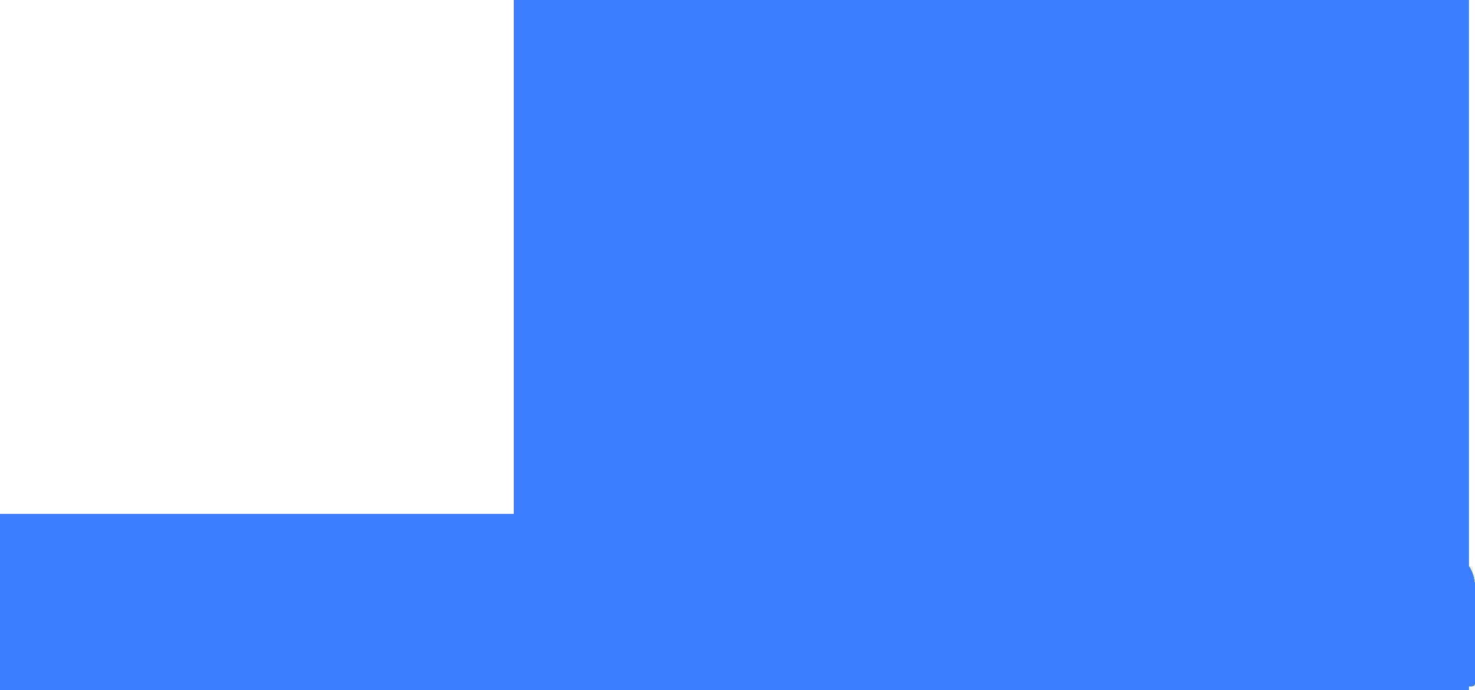 amazon alexa smart industrial iot technology oblo