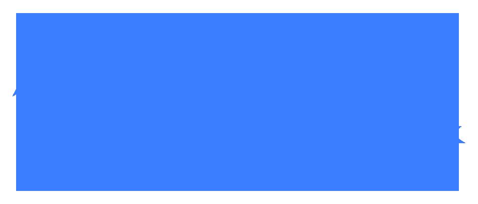 danfuss smart industrial iot technology oblo