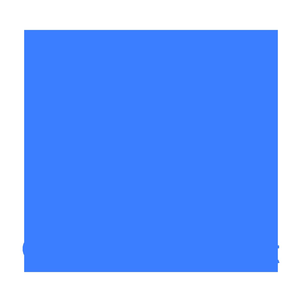 google assistant smart industrial iot technology oblo