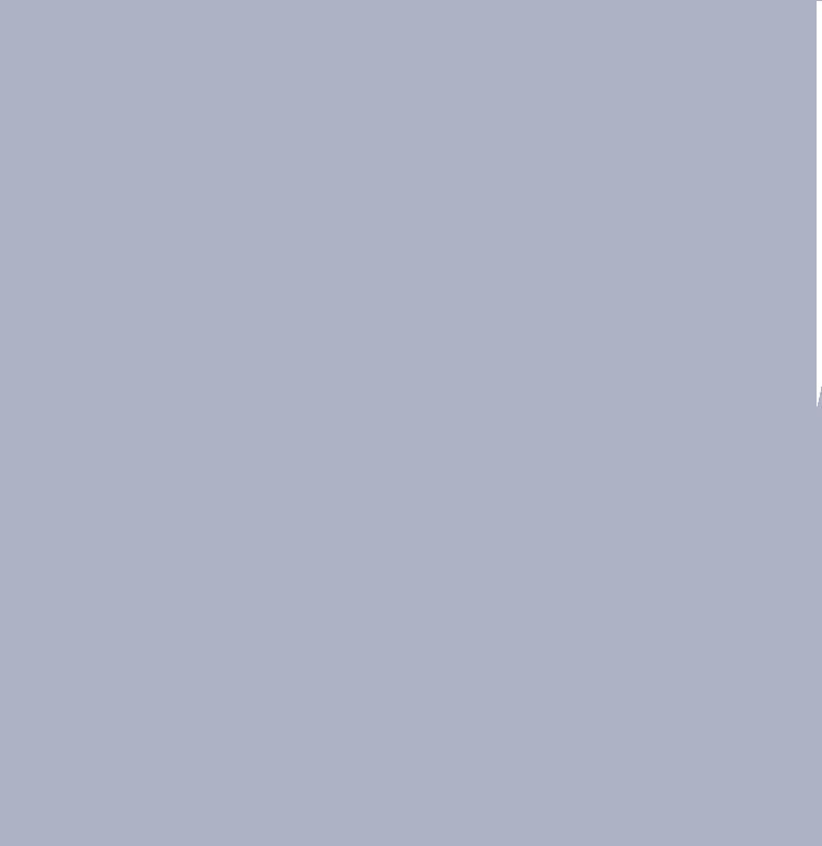 philips smart industrial iot technology oblo