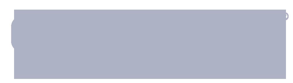 qubine smart industrial iot technology oblo