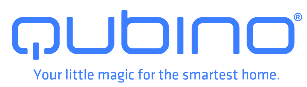 qubino smart industrial iot technology oblo